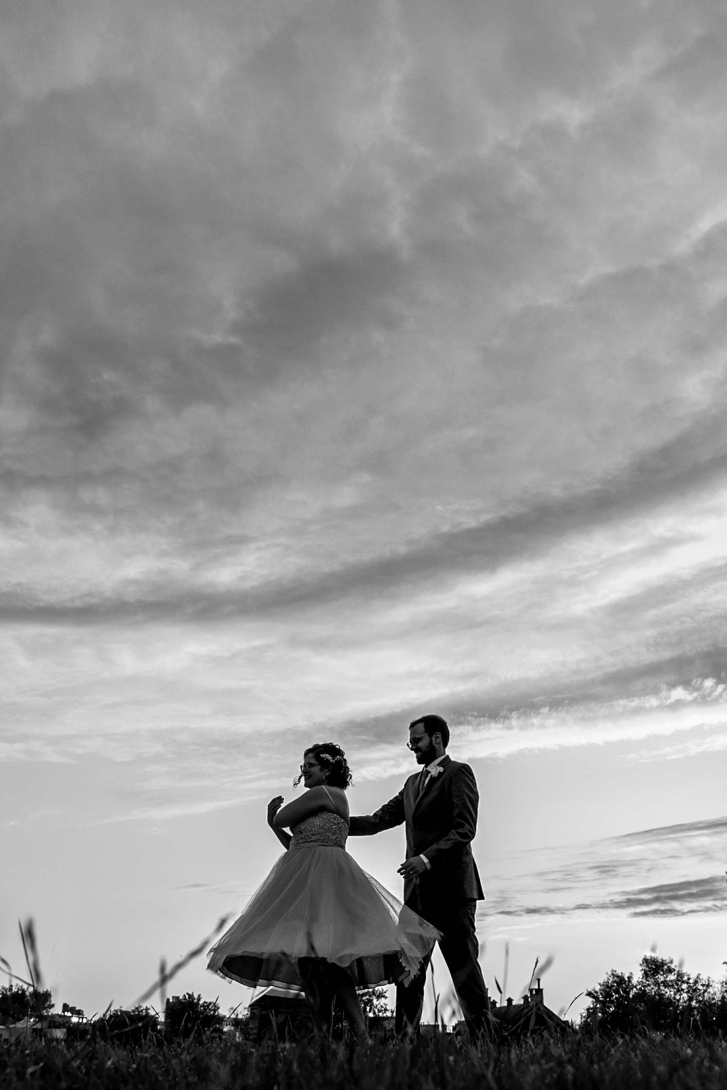 wedding pictures-567.jpg