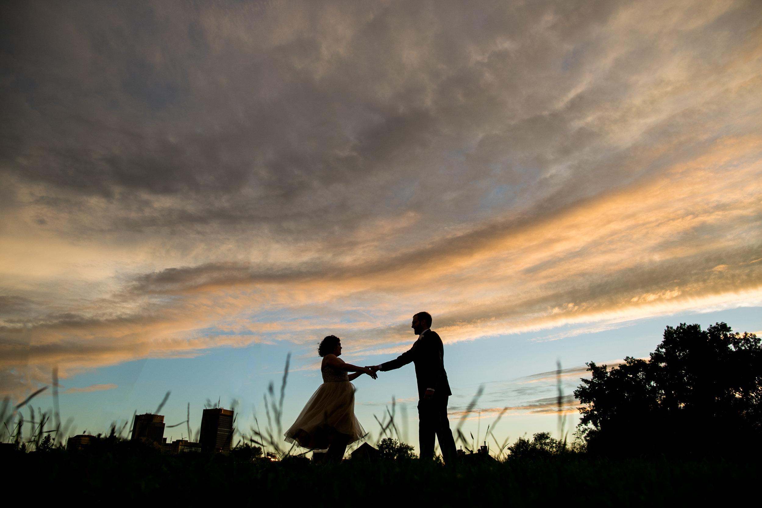 wedding pictures-566.jpg