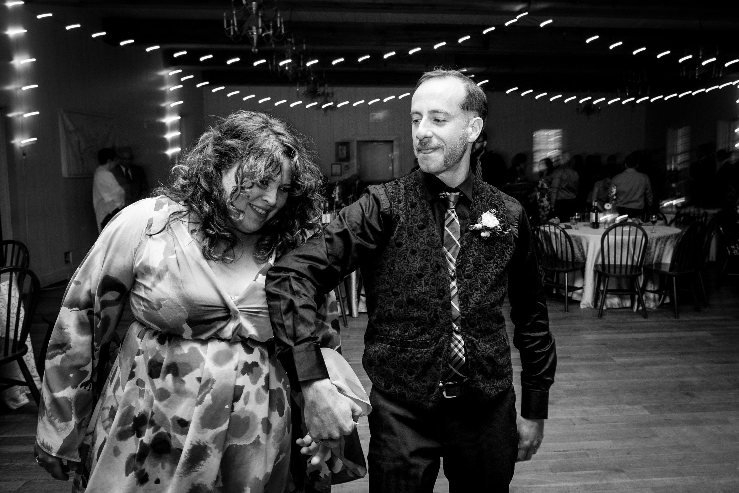 wedding pictures-577.jpg