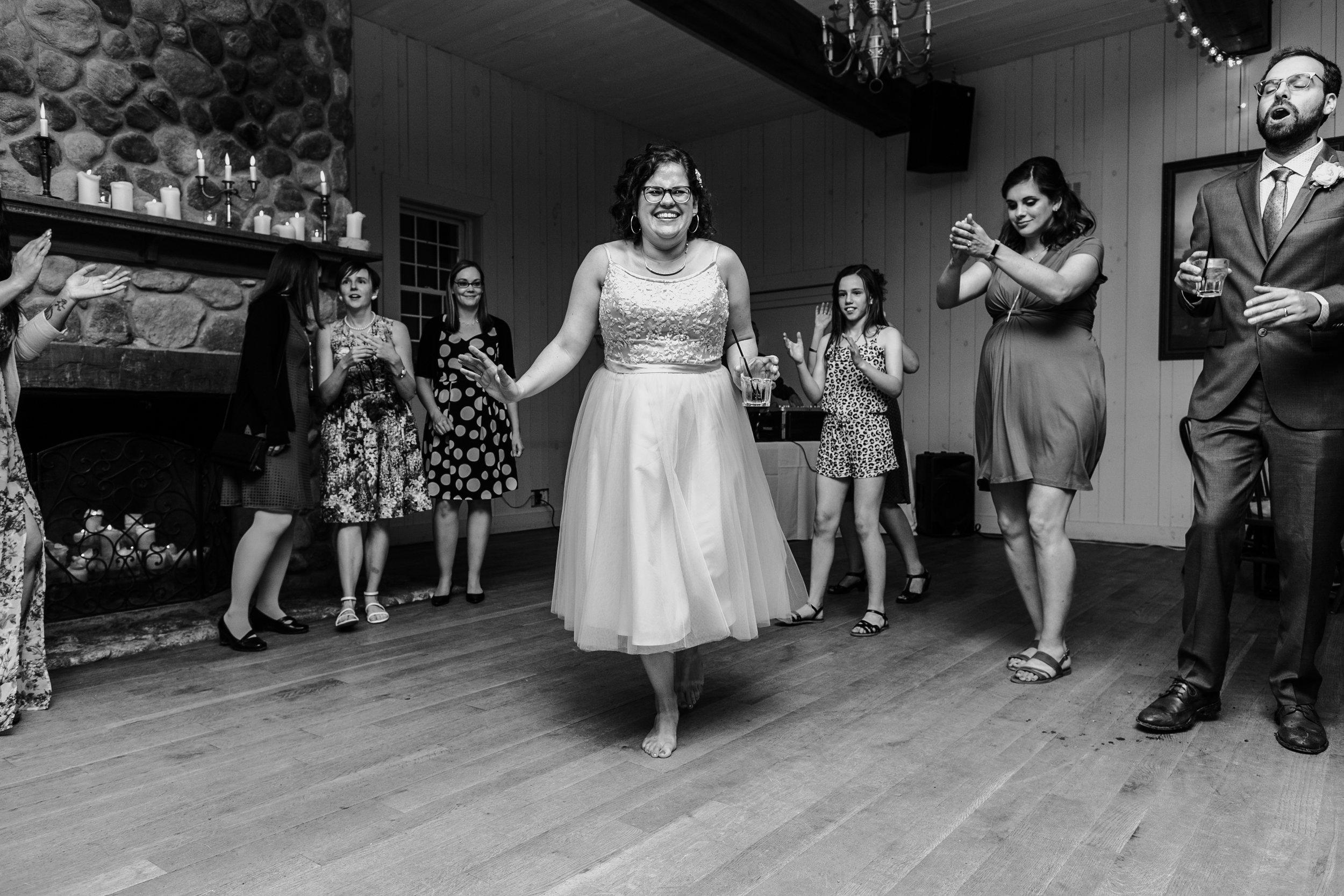 wedding pictures-605.jpg