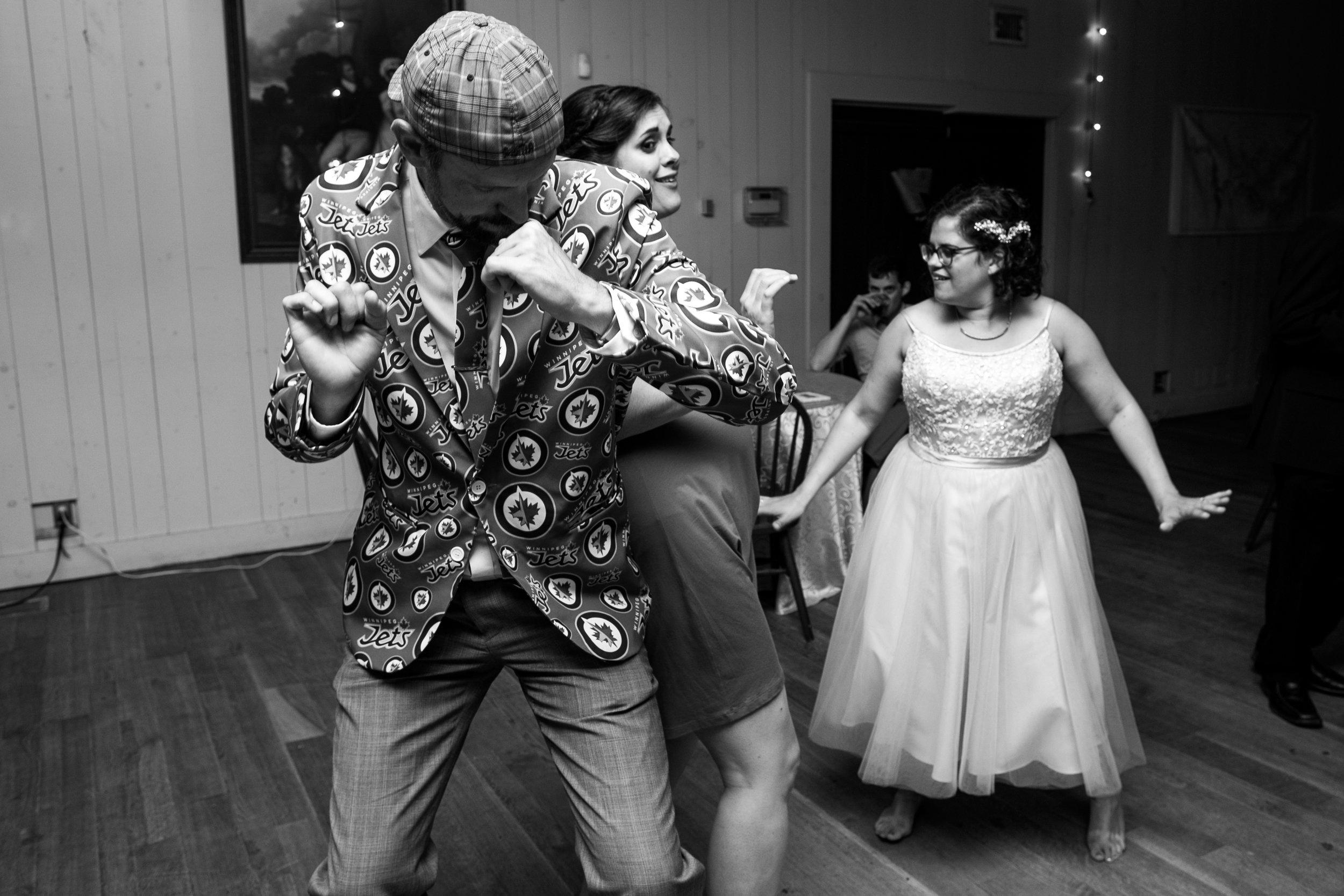 wedding pictures-620.jpg
