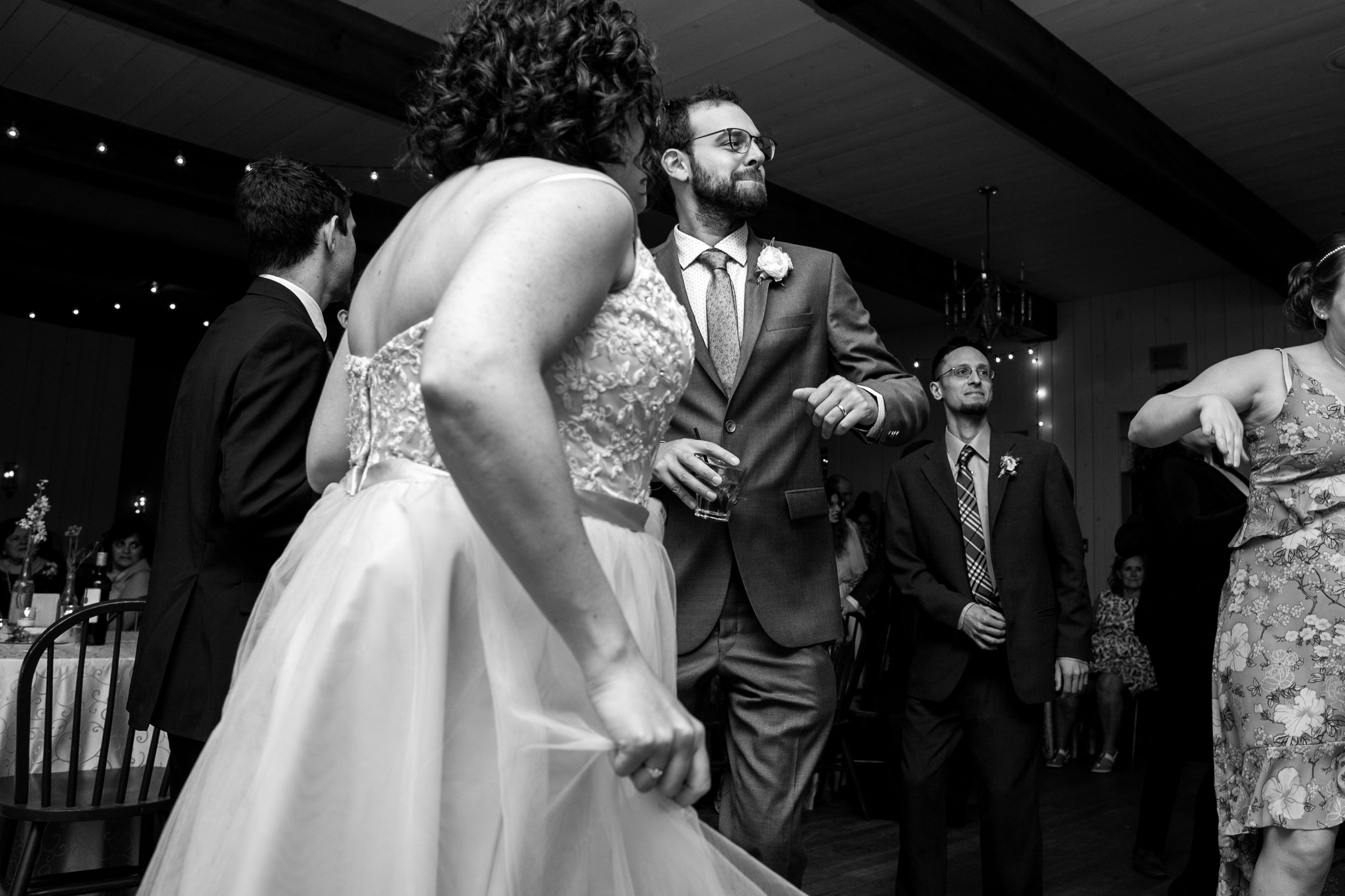 wedding pictures-625.jpg