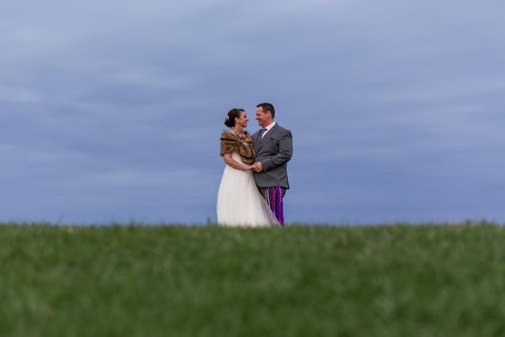 real wedding-1.jpg