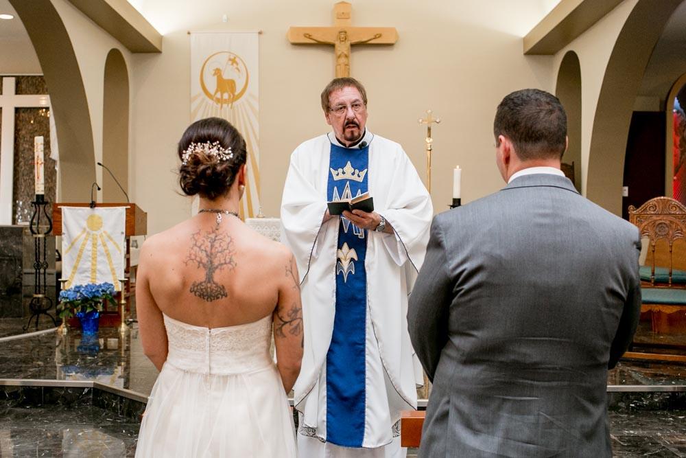 real wedding-3.jpg