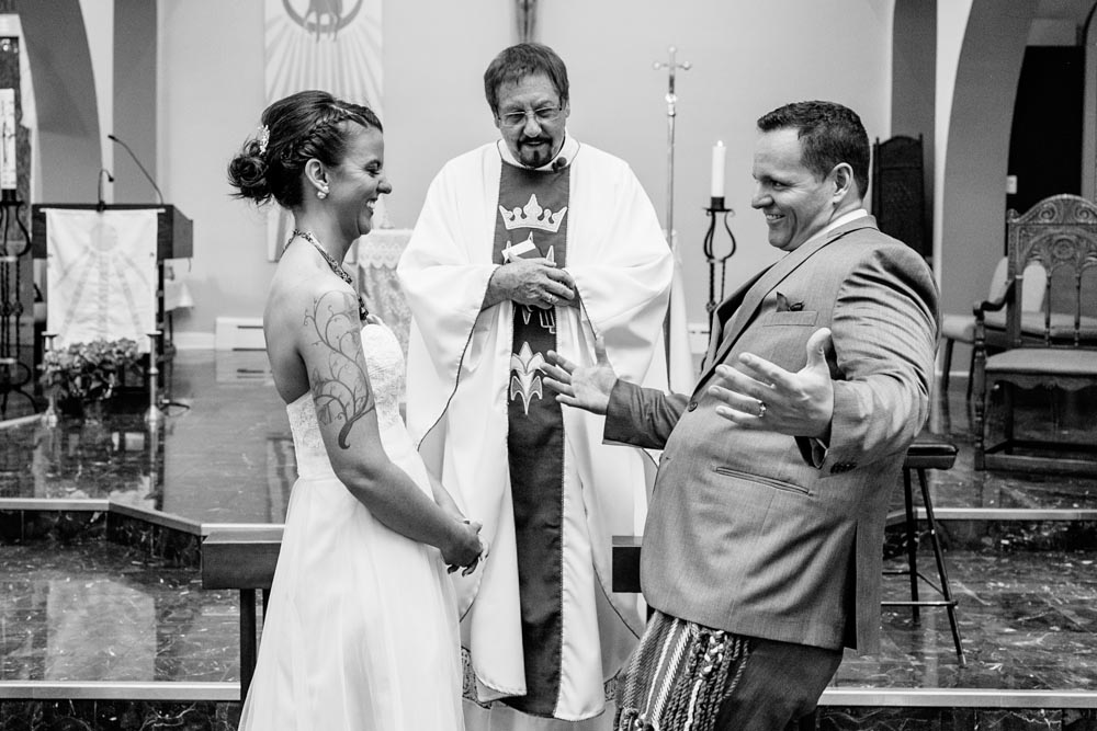 real wedding-5.jpg
