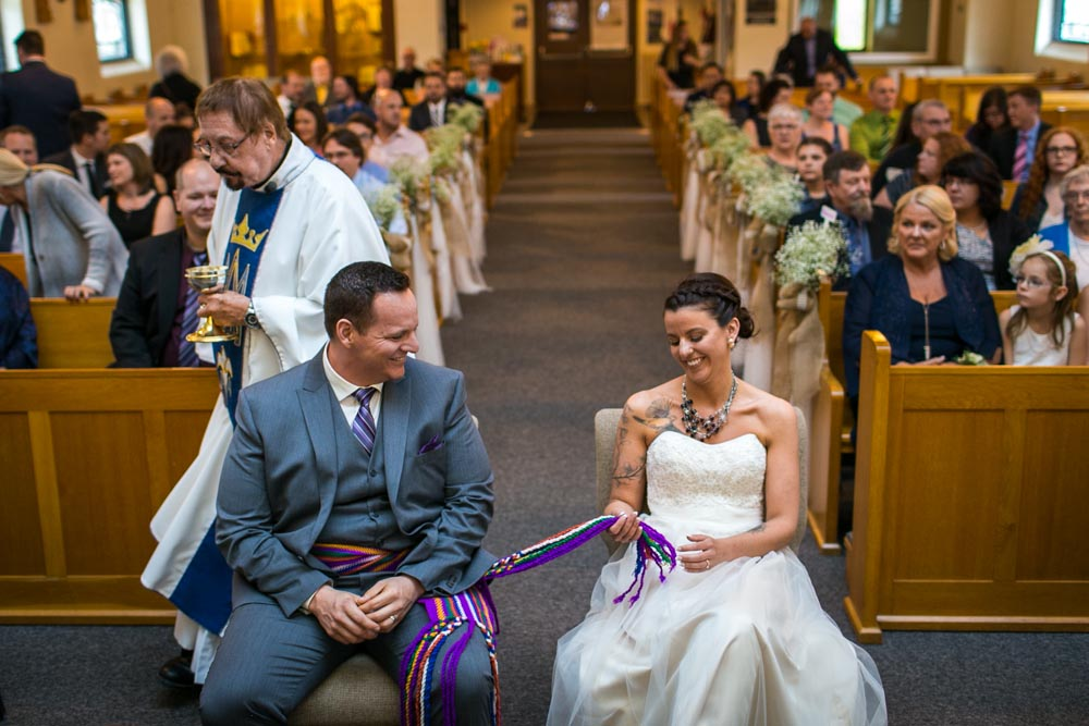 real wedding-6.jpg
