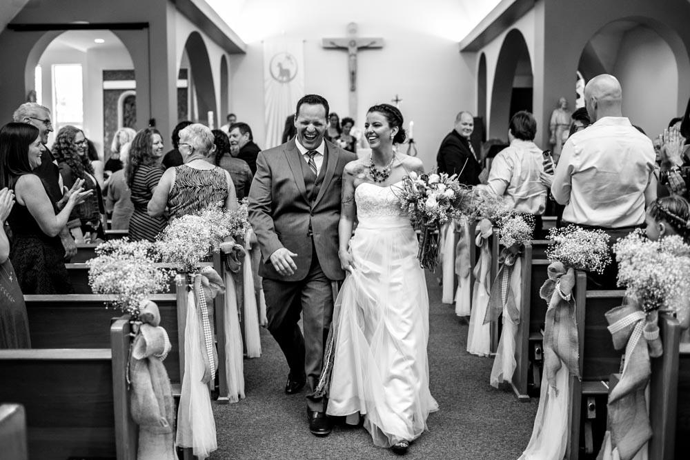 real wedding-7.jpg