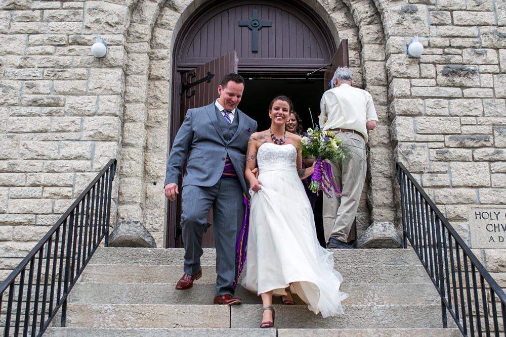 real wedding-8.jpg