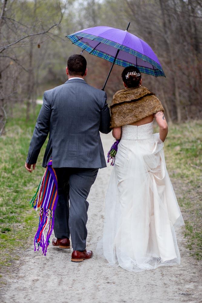 real wedding-9.jpg