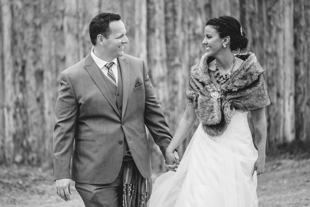 real wedding-16.jpg