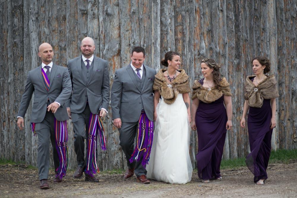 real wedding-17.jpg