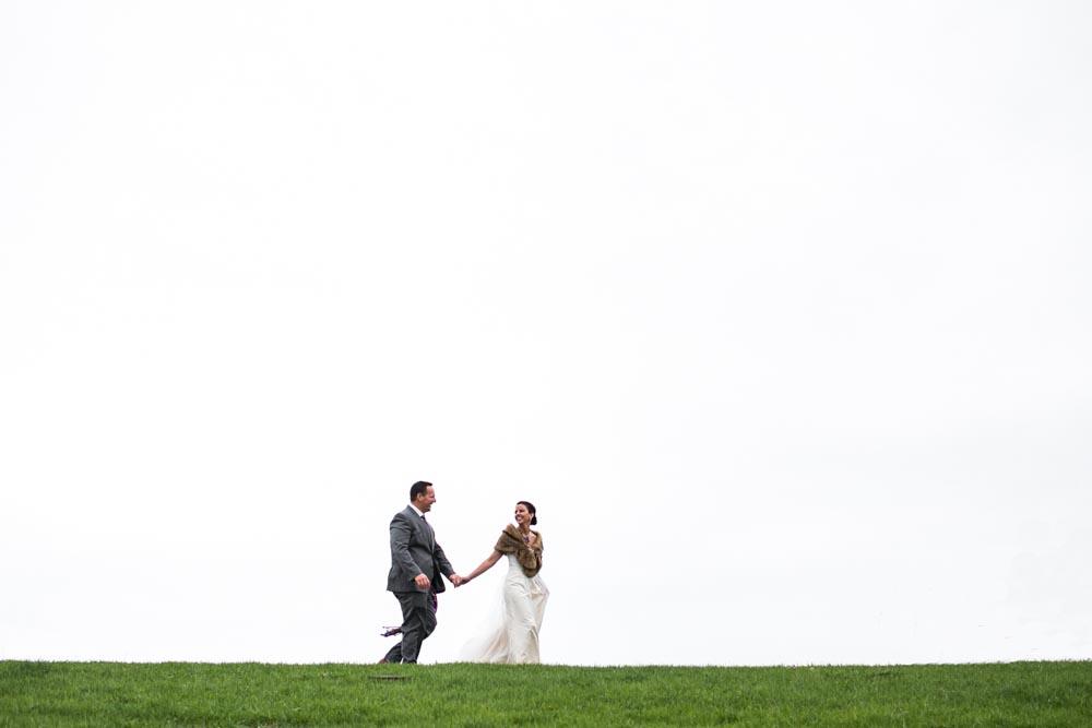 real wedding-21.jpg