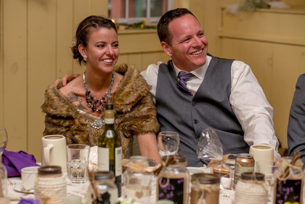 real wedding-24.jpg