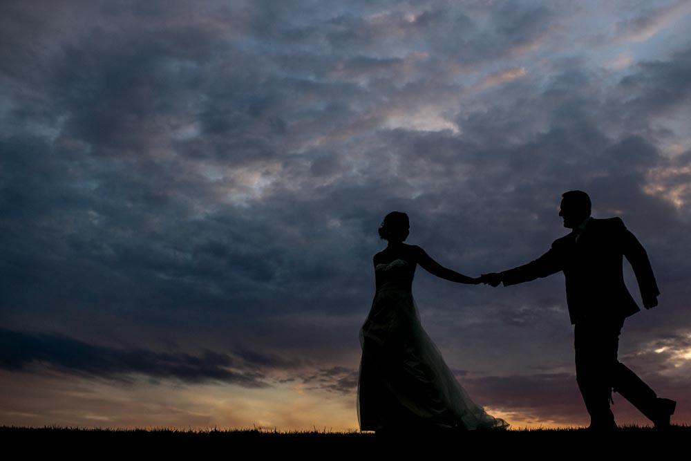 real wedding-27.jpg
