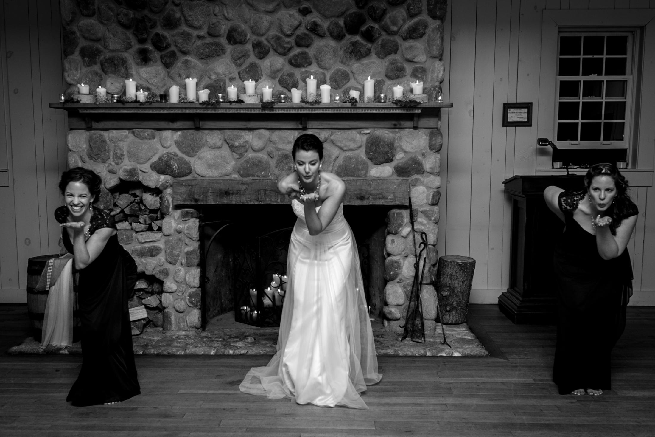 wedding pictures-455.jpg