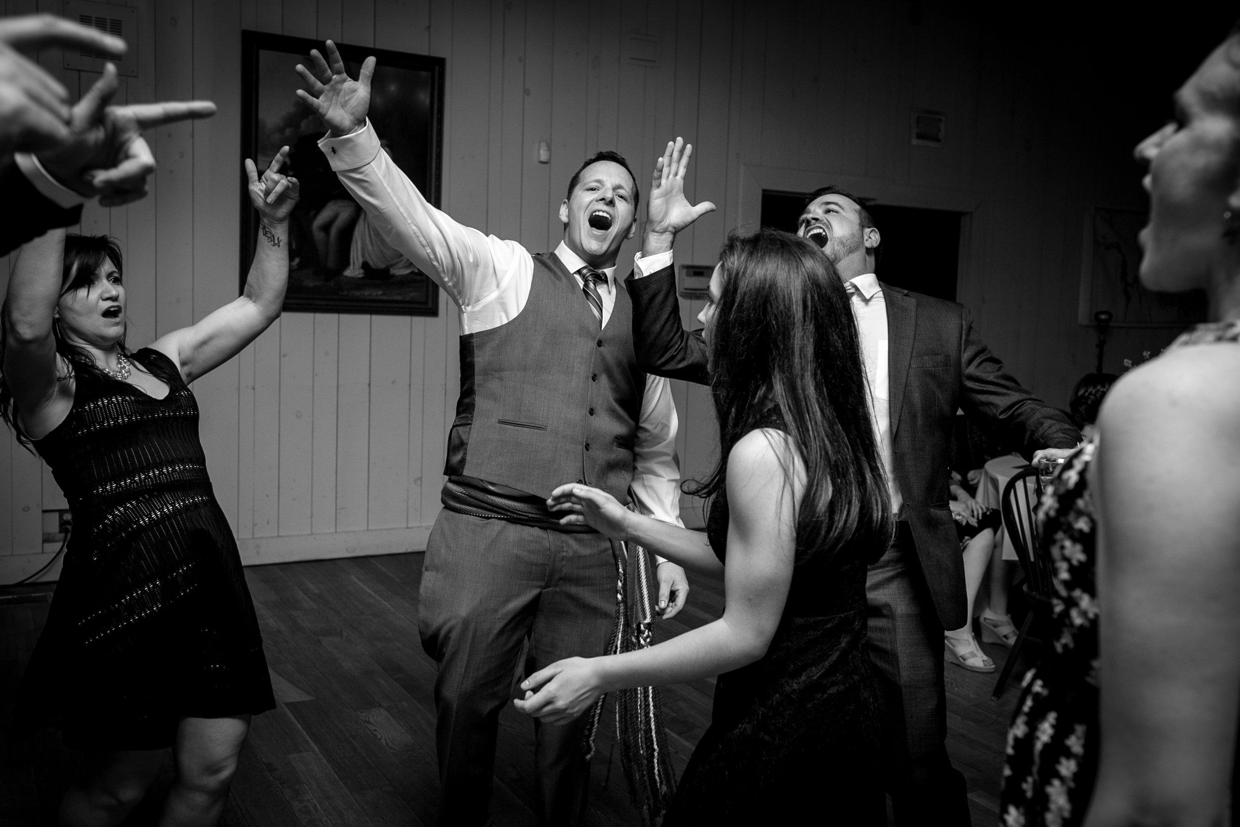 wedding pictures-467.jpg