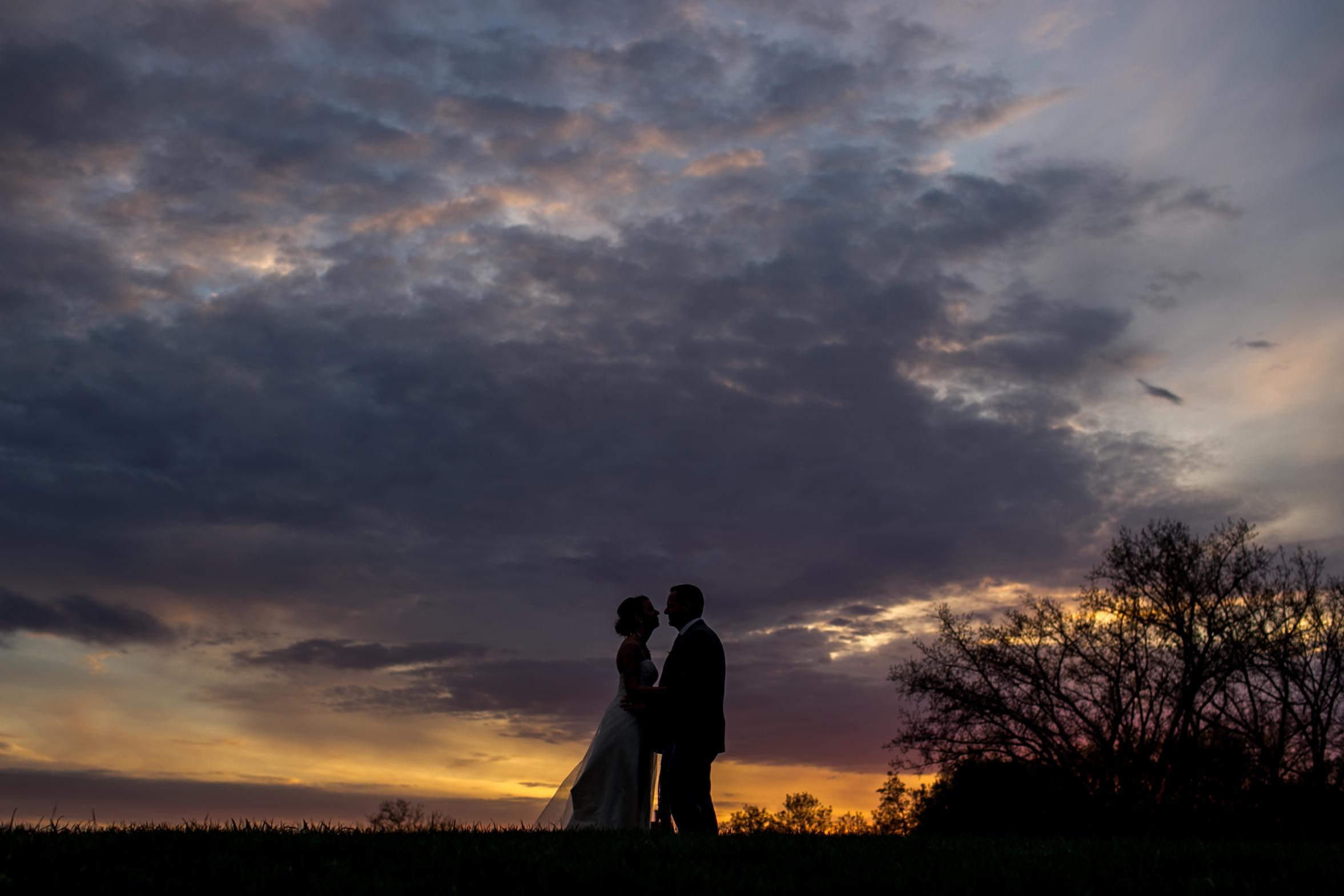 wedding pictures-383.jpg