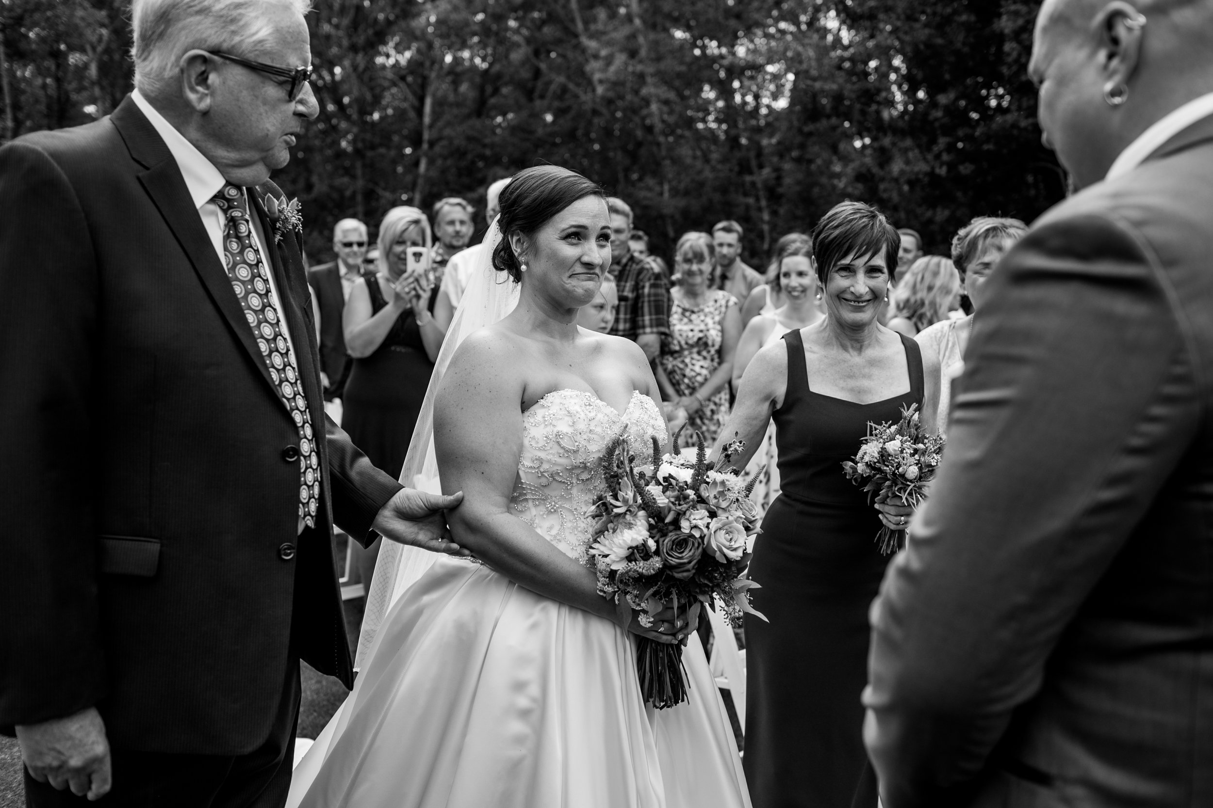 wedding pictures-210.jpg
