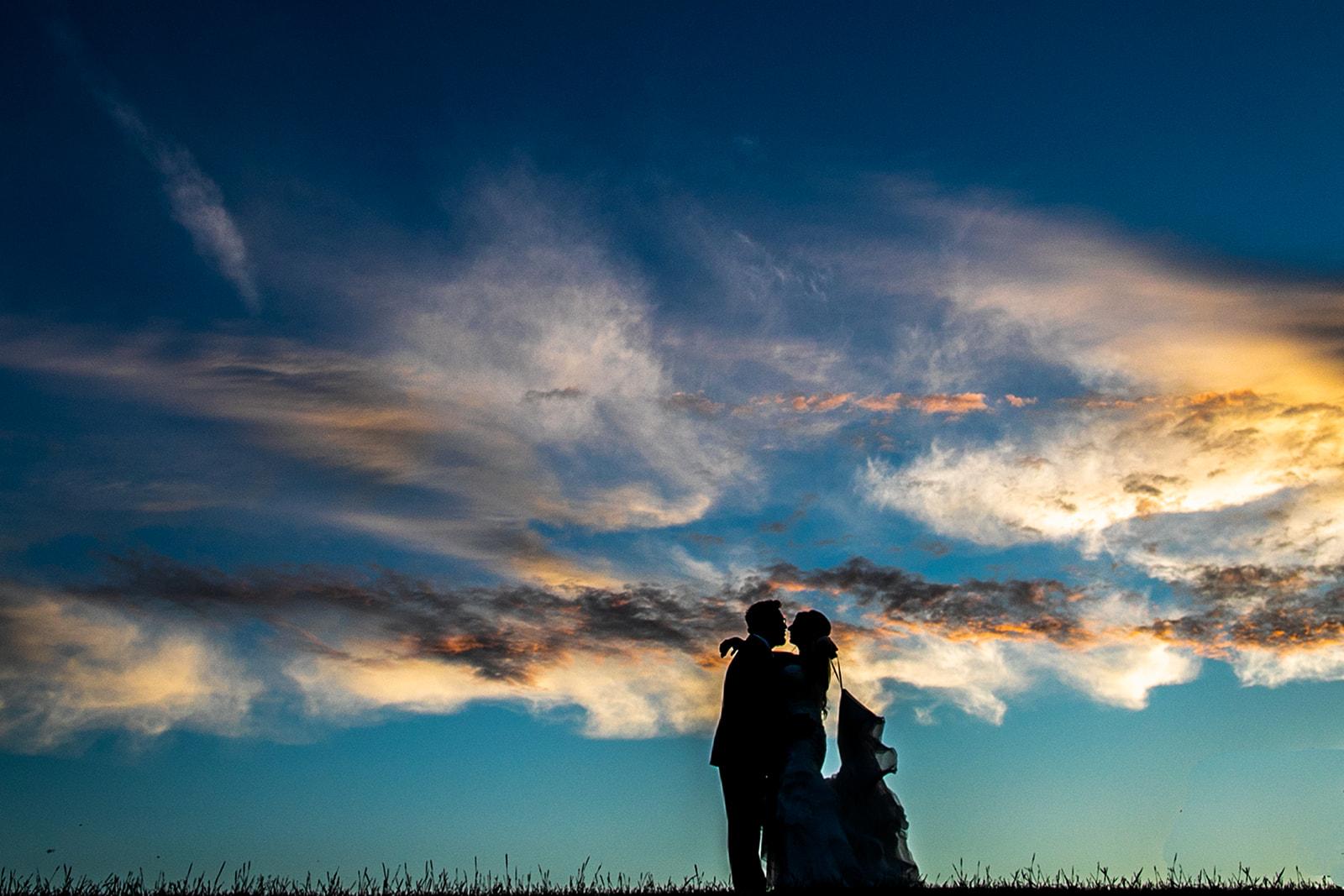 Wedding photos -703_websize.jpg