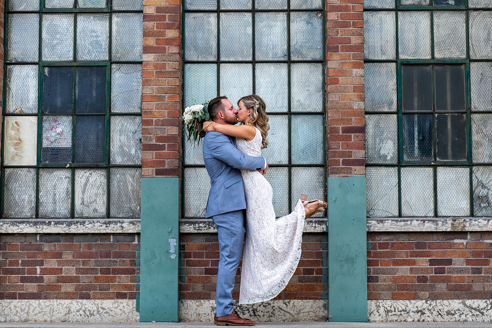 K & K Wedding-175_websize.jpg