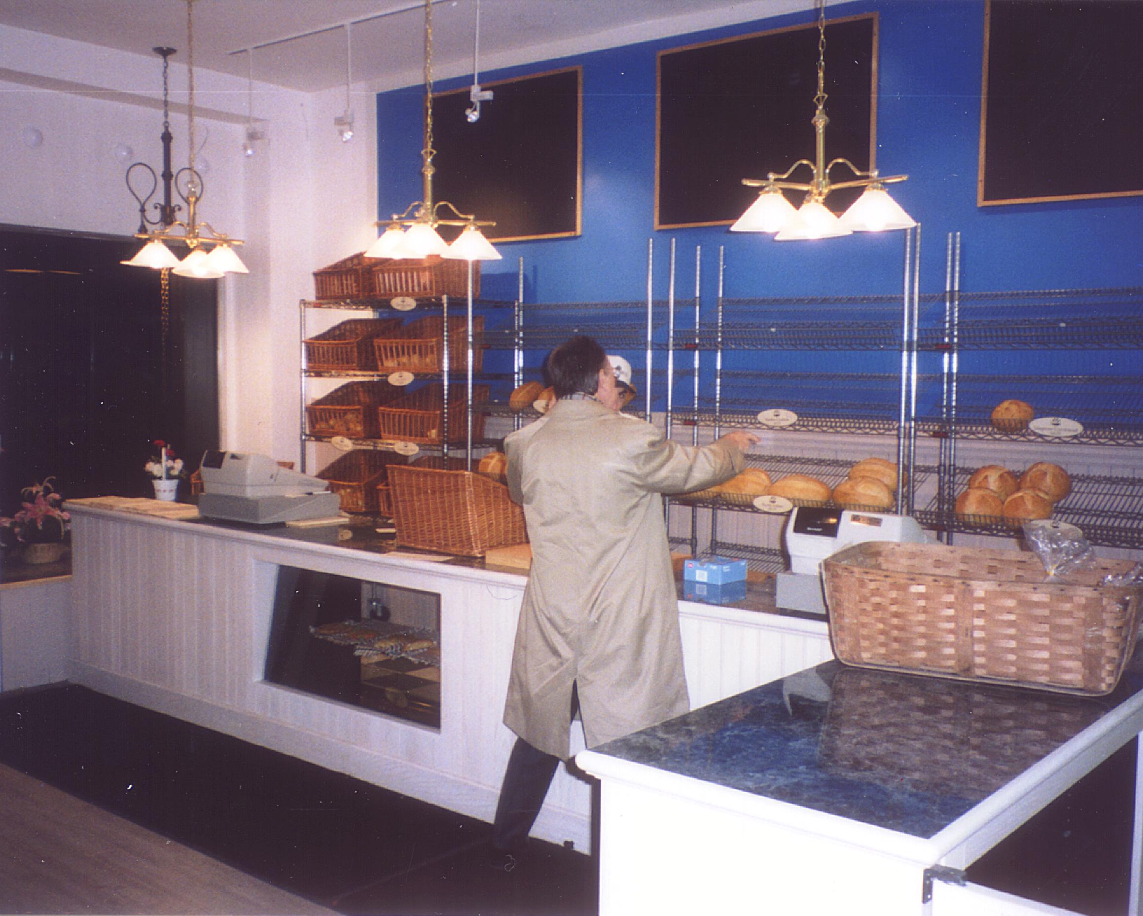 breadsmithbakery.jpg