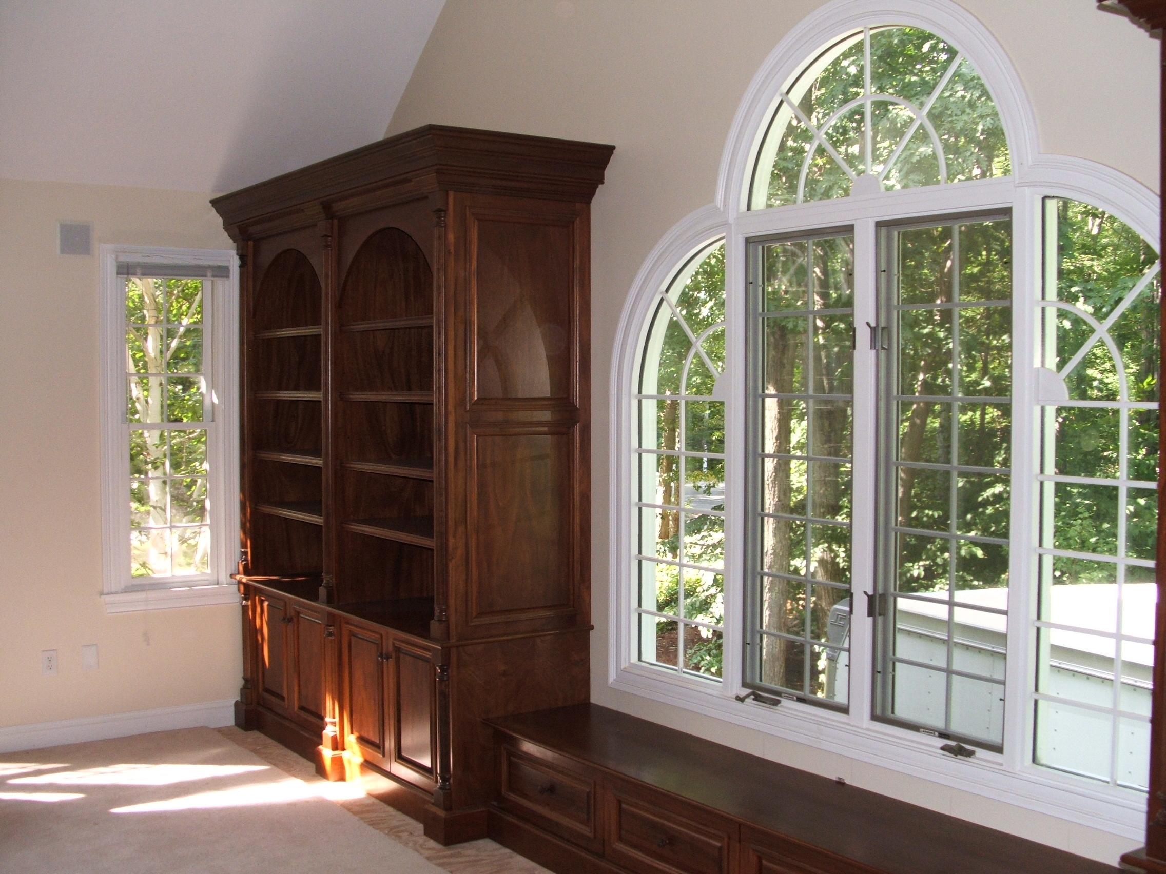 Wheeler Book-seat.jpg