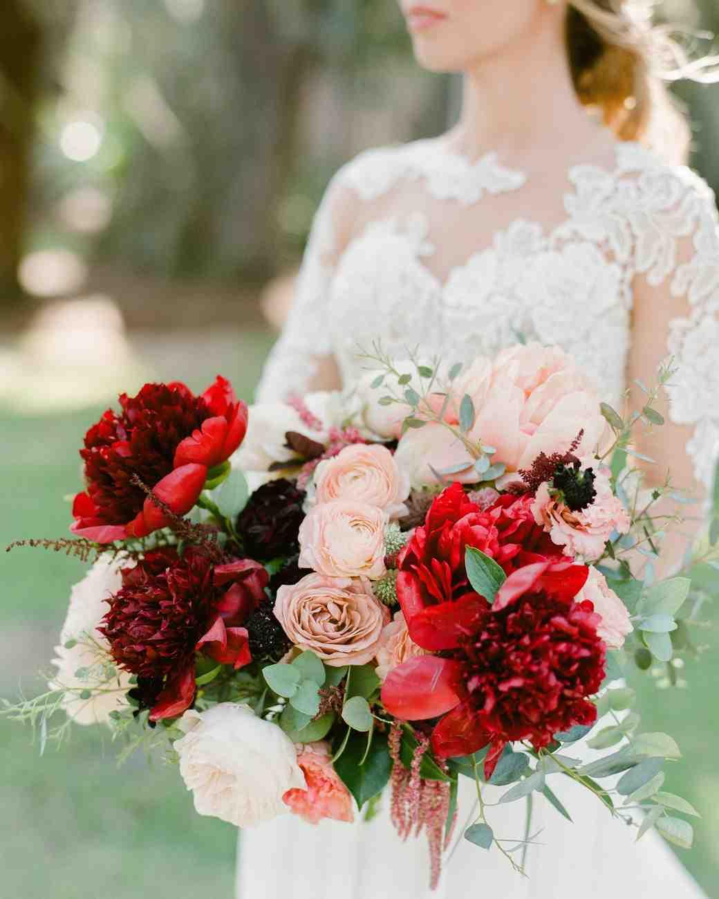 fall-wedding-bouquets-the-happy-bloom-0518_vert.jpg