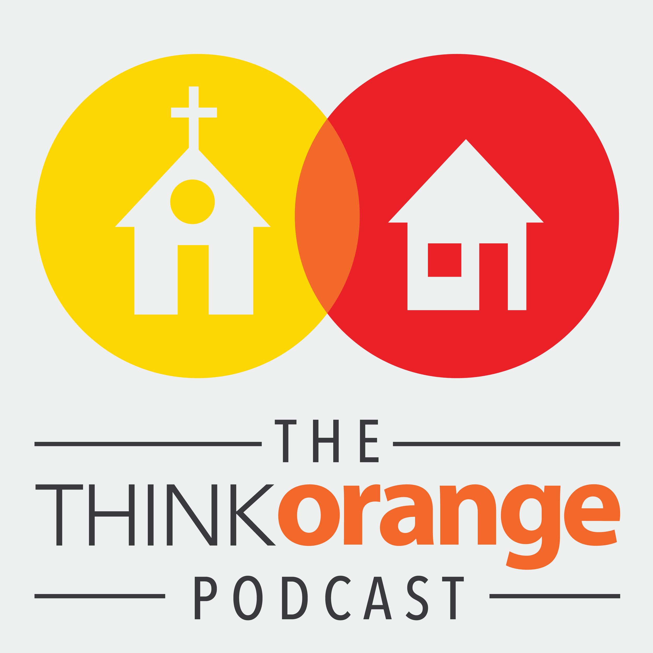 ThinkOrangePodcastLogo_FINAL.png