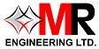 mr-logo-rev1ig.jpg
