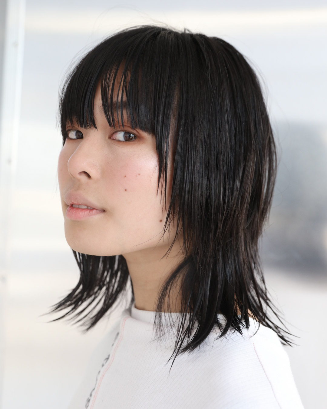 Layer Cut - MENUCut and stylePRICEapprox. $90 (Cut from $90)TIMEapprox. 1 hour