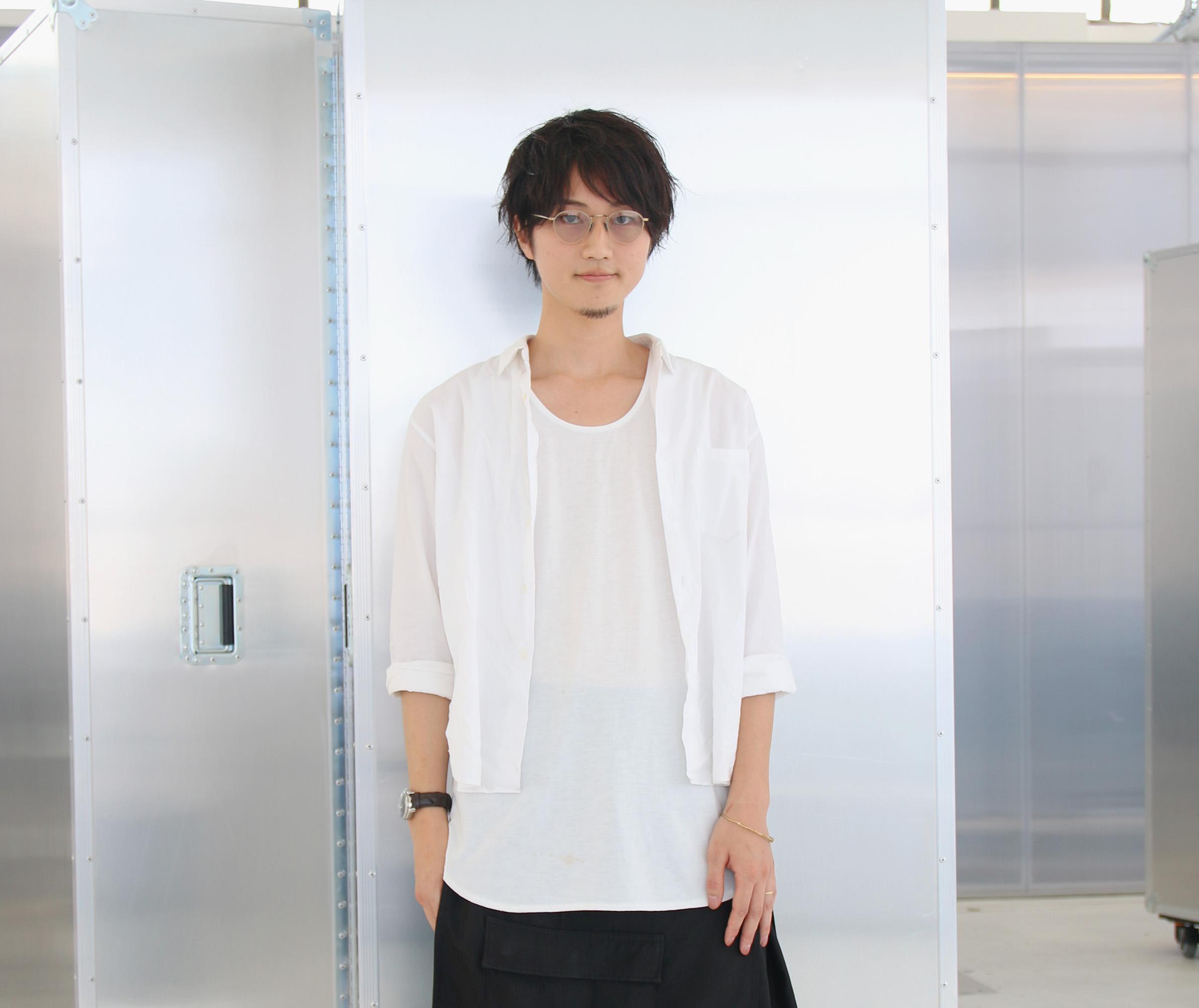 YUICHI PROFILE.jpg