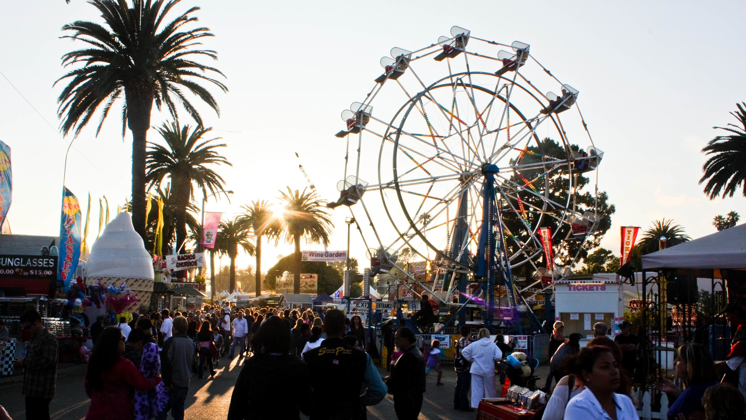 ventura-county-fairgrounds-at-seaside-park-41.jpg