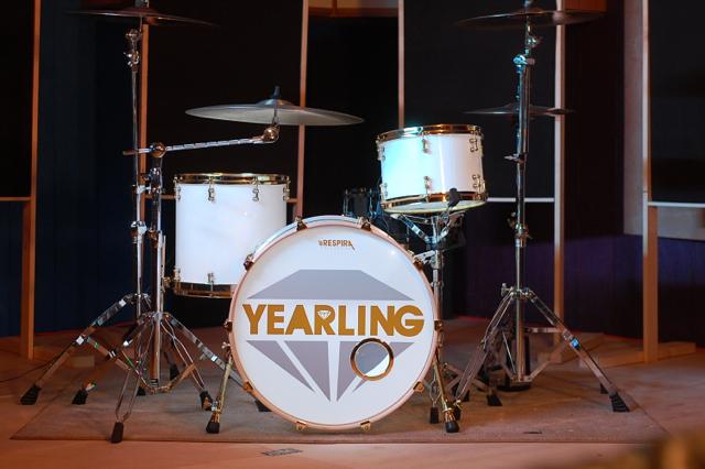 Yearling-Kit-1.jpg