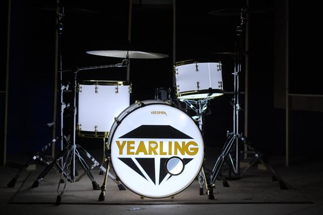 Yearling-Kit-2.jpg