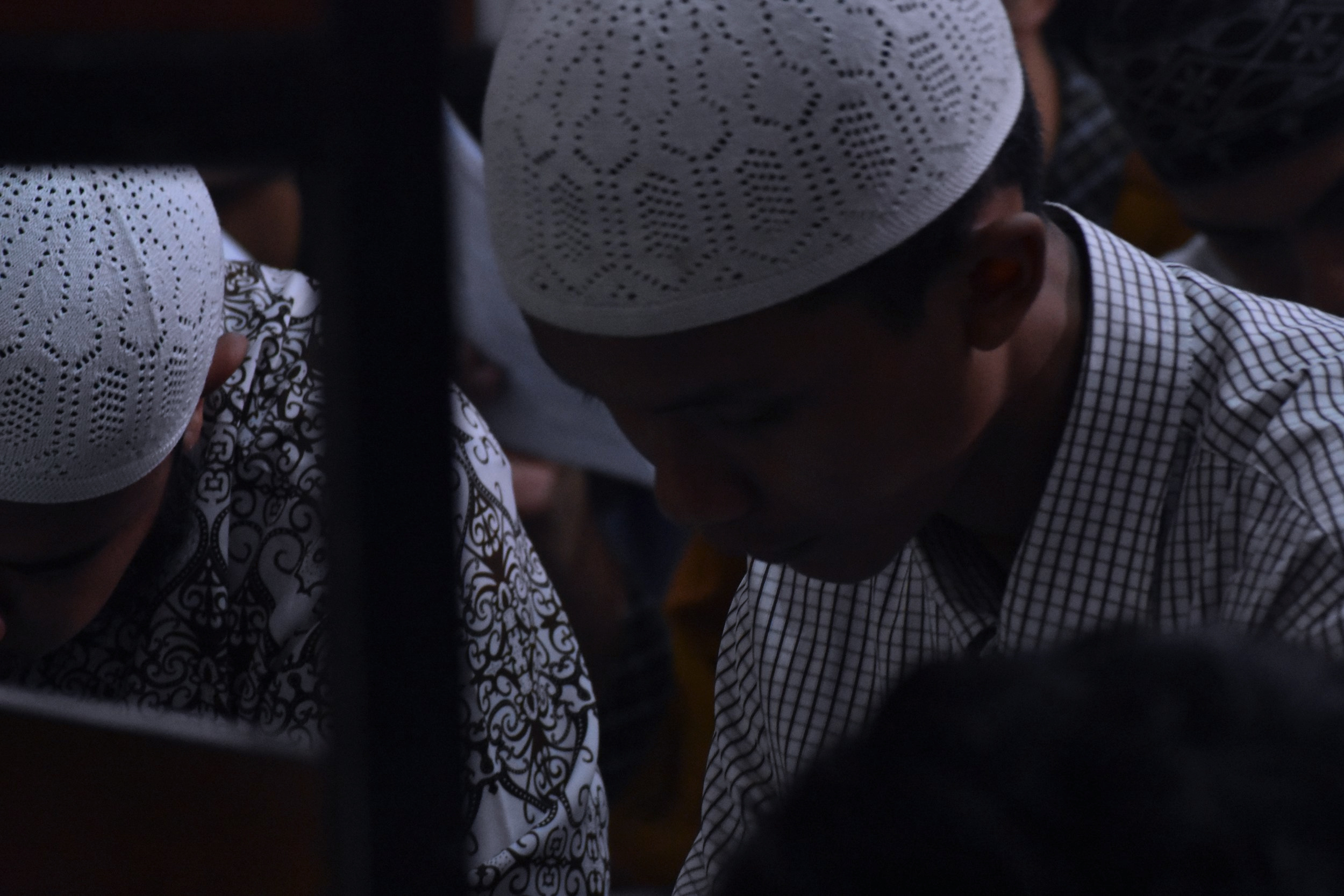 Understanding and Engaging Muslims - June 2019 - Apologetics Canada Podcast