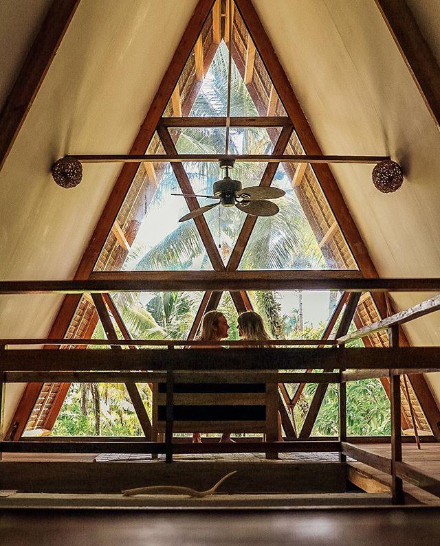 My recipe for adventure = You + Airbnb + Scooter . . . . . . . . . . . . #authenticlovemag #belovedstories #justalittleloveinspo #dirtybootsandmessyhair #muchlove_ig #wanderingphotographers #explore #wearetravelgirls #wanderingphotographers #livewildatheart #loveandwildhearts #radcouples #radlovestories #happilyeverafter #bangkok #thailand #wildhairandhappyhearts #wanderingphotographers #seasia #happilyeverwild #oarsandbeanies #helloadventure #bangkokthailand  #inhomesession #airbnb #epicloveepiclife #wanderlust @authenticlovemag @radlovestories @weddinglegends @elopementlove @loveandwildhearts @livewildatheart @radstorytellers @rad_couples  @dirtybootsandmessyhair @belovedstories @muchlove_ig