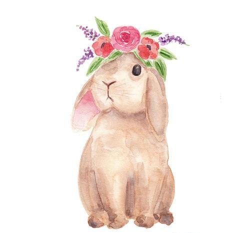 easter-bunny-flower-crown-thumbnail.jpg