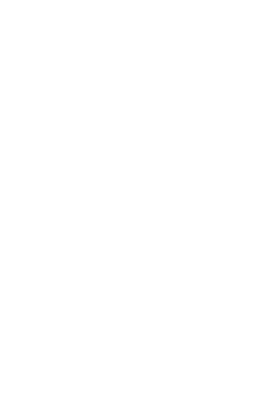 Oils-and-sheets-Logo-Transparent-WHITE-Med.png