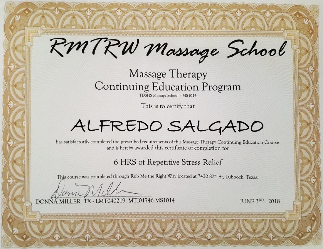 1-Cert-RMTRW.jpg