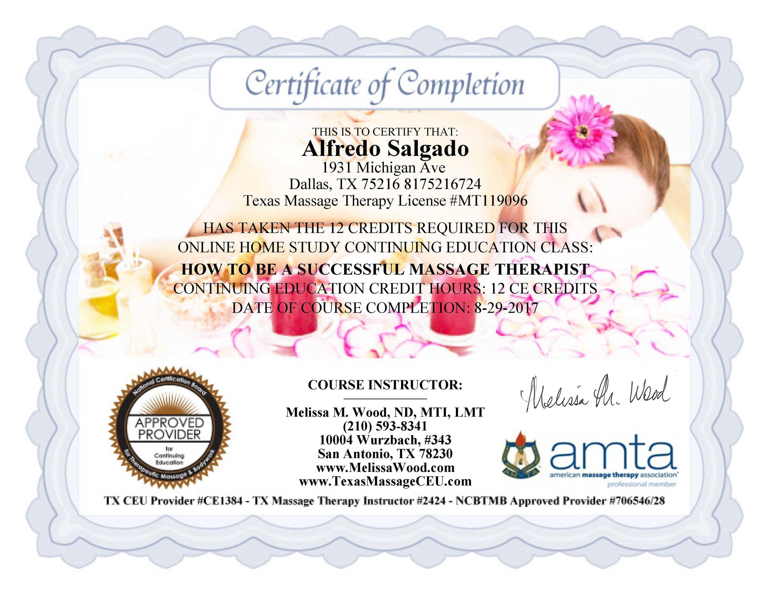 Certification_AlfredoSalgado-275611.jpg