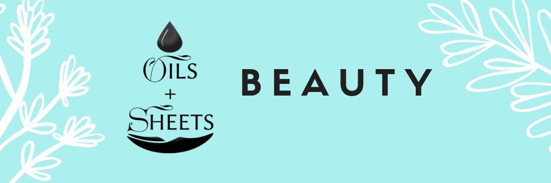 web+title+os+beauty+%281%29.jpg