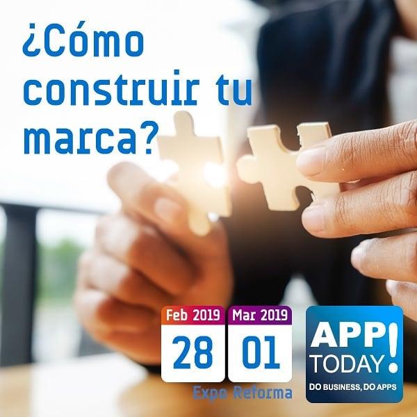 Tendremos la presencia de expertos en este tema, los esperamos en #AppTodayMx #tecnología