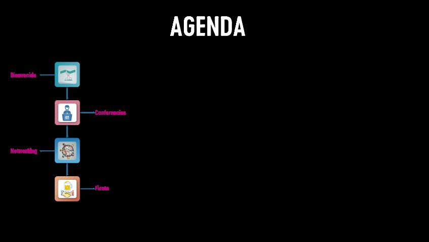agenda-final.pdf.png