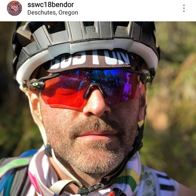#sswc18bend was serious business. Check out more photos on @sswc18bendor and stay tuned for some more choice ones here. #sswc #sswc2018 #singlespeed #ssmtb