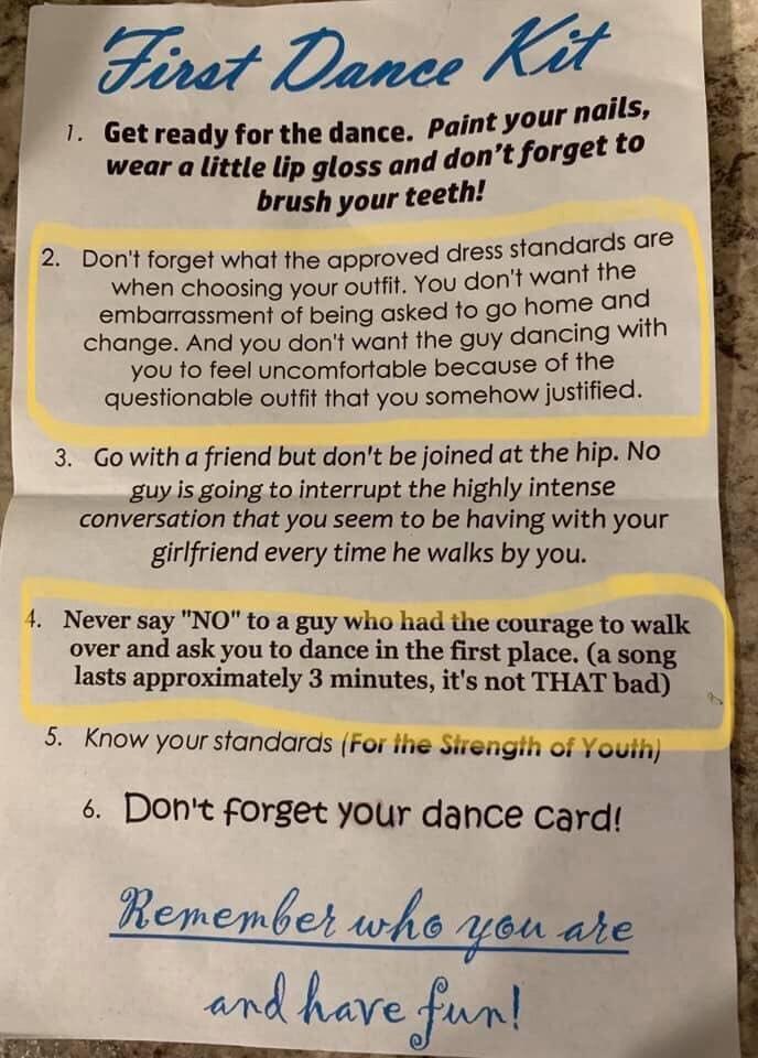 first dance kit.jpeg