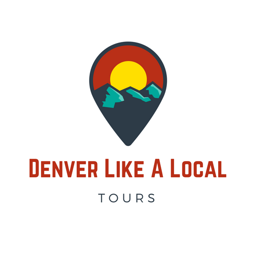 Denver Like a local Tours logo.png