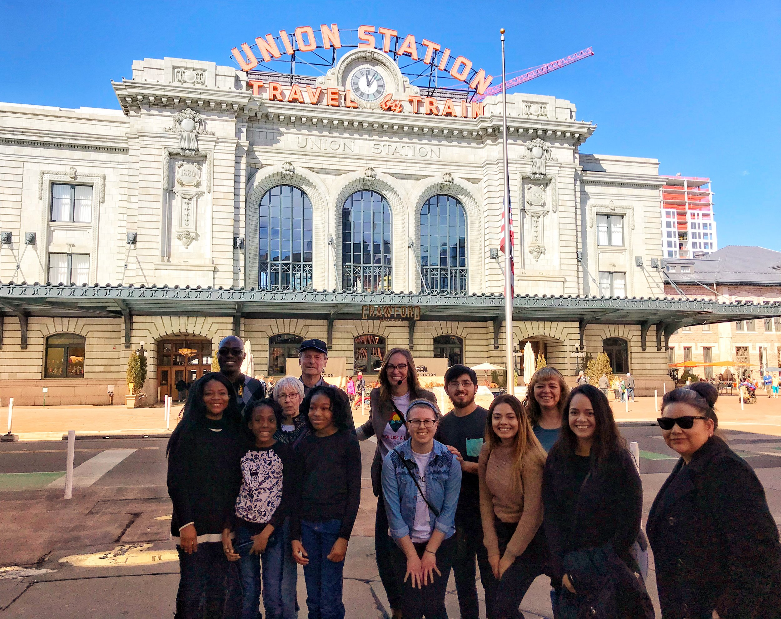 union station tour.JPG