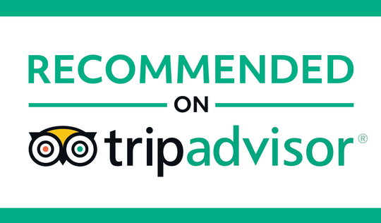 reccommend on trip advisor.PNG