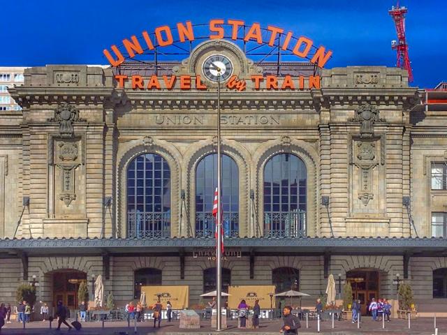 Union Station daytime.jpg