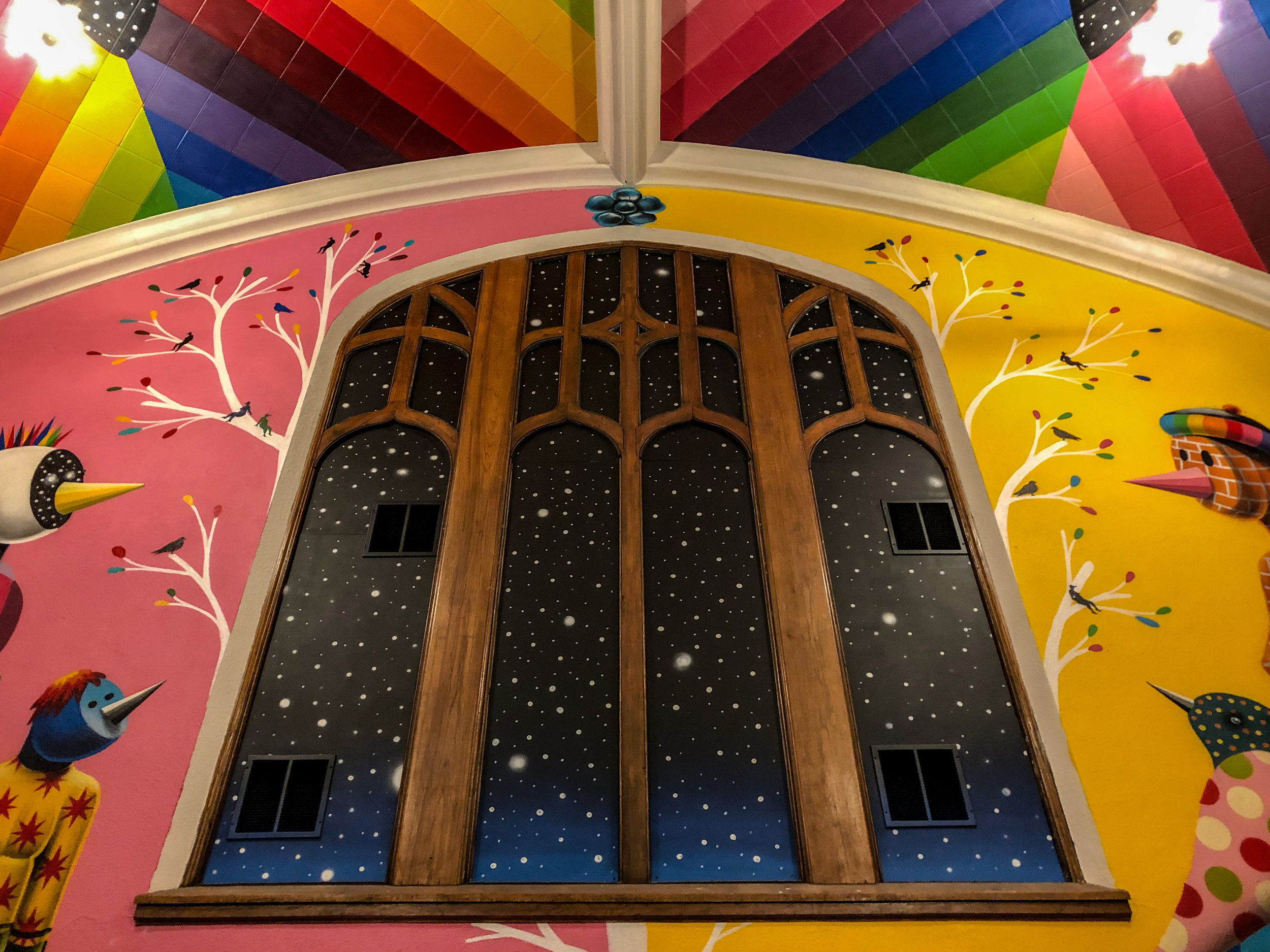 Window inside cathedral international church of cannabis.jpg